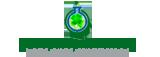 Психологический центр ``Лаборатория Головы`` Психолог Краснодар
